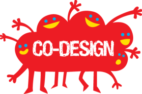 co-design-peeps-large1