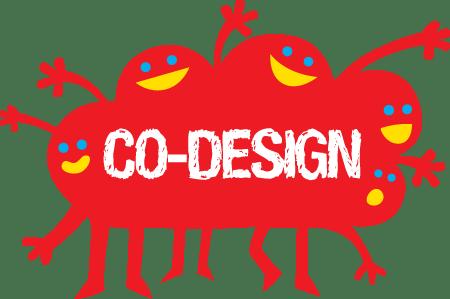 co-design-peeps-large1