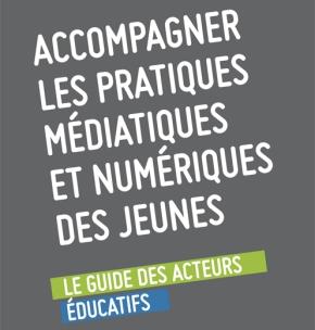 guideaccompagnerpratiquesmediatiquesnumeriques-2012-121015115233-phpapp02-1