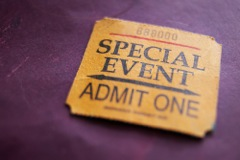 special-event
