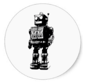 code_prog_hacking_ecole