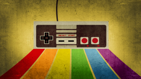 Retro-Game-Wallpaper-Free-Desktop-8-HD-Wallpapers