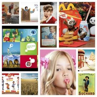 Education_publicité