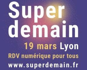 Sticker_SuperDemain_5x5_CMJN - 19